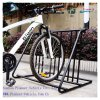 2015 Black Bike Rack