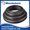 Custom Flexible Expansion Joint Multi-Convolute Rubber Bellows