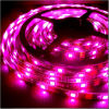 30LEDs/M 3528 Waterproof LED Strip Light for Outdoor Decoration