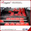 Energy Saving Steel Bar Induction Heating Circuit