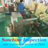 Manufacturing Audit / Factory Audit Services / Check Your Supplier Capacity and Qualification