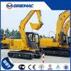 Popular XCMG Brand Mini Crawler Excavator Xe18 for Sale