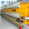 Canola Seeds Oil Press/Extraction/Processing/Refining Machine