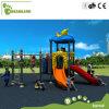 Nature Series Outdoor Kids Playground Equipment, Kids Outdoor Playground