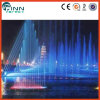 River Decorative Water Music Dancing Fountain