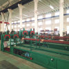 Hydraulic Flexible Metal Hose Making Machine