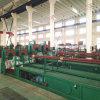 Hydraulic Flexible Metal Hose Making Machine
