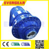 P Series New Series Alloy Steel Power Planetary Gearbox Speed Reducer