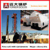 High Steam Quality Lower Fuel Cunsumption 6t Wood Steam Boiler