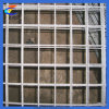 Professional High Quality Galvanized Welded Wire Mesh
