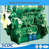 Brand New Chinese Yuchai Diesel Engine for Bus (yc4w110)