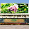 P10 Waterproof Outdoor Full Color LED Display for Advertising