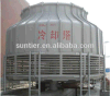 Tube Ice Machine for Myanmar /Most Saving Energy Ice Machine
