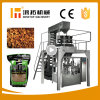Automatic Tobacco Pouch Packing Machine