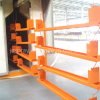 Powder Coating Equipment From Professional Manufacturer
