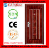 Steel Security Door (CF-074)