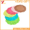 Factory Price Silicone Cup Mat (YB-LY-CM-02)