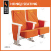 Hongji New Design Multifunction Auditorium Seating / Theater Chair