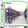 Warehouse Medium Duty Racking Storage Shelf