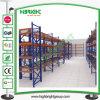 Warehouse Medium Duty Storage Shelf Racking System