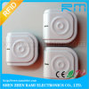 RFID 13.56MHz Reader Writer RS232 Communication WiFi TCP/IP
