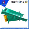 OEM Dz Seires Motor Vibration Feeder for Metallury/Coal/Grinding Industry