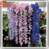 New Design Wedding Decoration Artificial Wisteria Flower