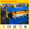 OEM Welcomed Delem Design Sheet Metal Press Brake CNC Roll Forming Machine