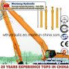 High Quality Excavator Hydraulic Cylinder for Good Sale