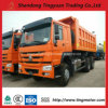 Sinotruk HOWO Dump Truck/Tipper with Best Price