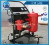 High Precision Used Engine Oil Filtering Equipment