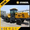 2015 Soil Stabilizer XL2503