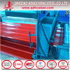 Prepainted Galvanized Roofing Sheet Colored Gi Roof Sheet