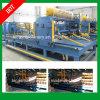 High Quality Hs-Sf901 Wood Pallet Nail Gun Machine