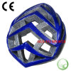 Big Hole Helmet, Portable Bicycle Helmet, Pocket Bike Helmet