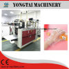 Hygienic Automatic Plastic Hand Glove Making Machine