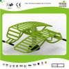 Kaiqi Outdoor Fitness Equipment - Sit up Bench (KQ50214D)