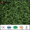Natural Chinese Artificial Football Grass Carpet