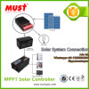 Must Max Power Point Tracking Charge Solar Controller 40A Charge
