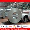 Aluminum Coil H14 H24 (1050 1060 1070 1100 3003 3004 8011)
