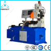 Automatic CNC Pipe Die Hydraulic Cutting Machine