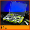 New Design Repair Tool Set for Promotion Tools, Wholesale Cheap 24 PCS Repair Household Hand Tool Set T03A108