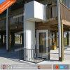 Mini Home Elevator Vertical Wheelchair Lift Platform /Stair Climbing Lift