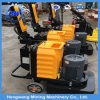 Industrial Planetary Concrete Grinding Machine
