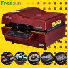 2016 Hot Sale St-3042 Sunmeta 3D Vacuum Heat Press Machine (ST-3042)