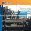 Linear Type Plastic Bottle Automatic Blowing Machine