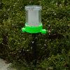 Solar Colored Lawn Lamp LED Garden Lamp