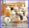 Food Grade Food Jar Glass Jam Jar
