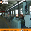 Pert Insulation Heat Preservation Pipe Production Line of Sj80