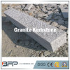 Bfp Natural Stone Grey Grenite Kerbstone for Outdoor Paving